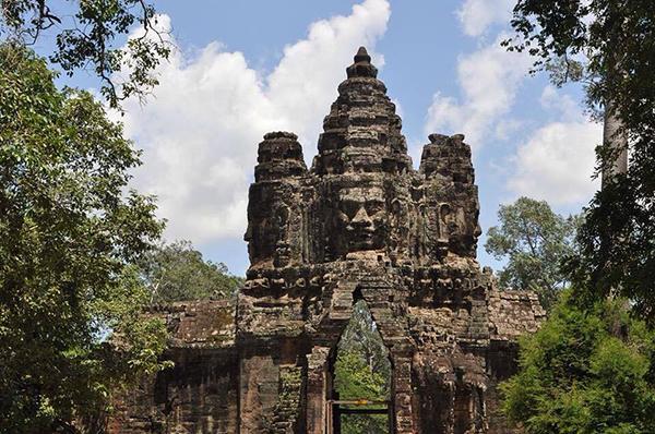southgate-of-angkor-temple,angkor-temple,angkor-tr