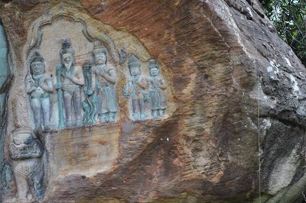 siemreap-traveling-in-cambodia,siemreap-temple-tou