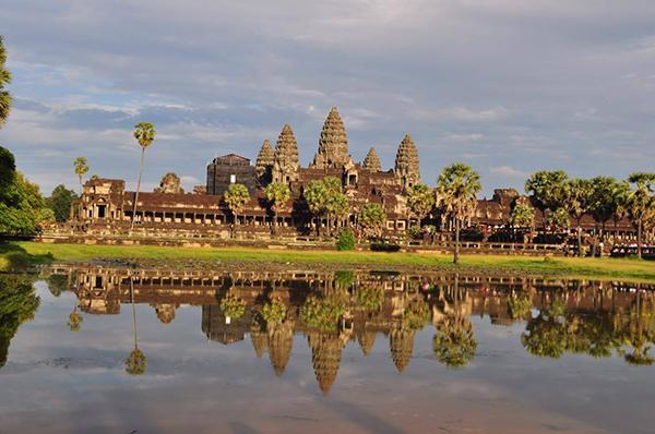 angkor-tour-guide,angkortourguide.net,siemreap-tourguide