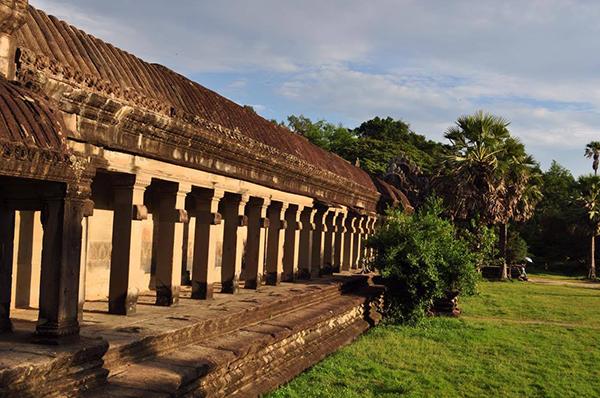 angkortourguide.net,guideangkortour-temple,temple-of-angkor