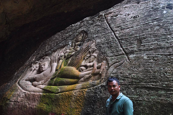 Angkor-Tour-Guide,Siemreap-Tour-Guide